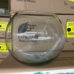 """Bubble Bowl 8"""""""
